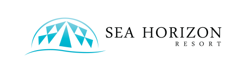 Sea Horizon Resort